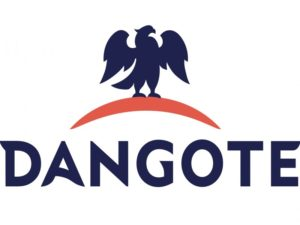 dangote-800x600