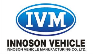innoson-logo