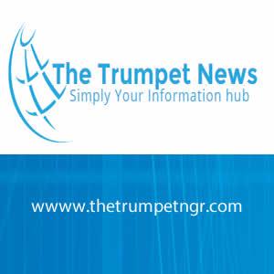 trumpet-banner-300x300