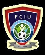 fc-ifeanyi-ubah-logo