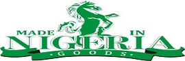 Made In Nigeria Goods
